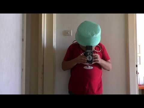 [τυ] (βίντεο)